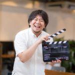 日本映画(邦画)を観るのにおすすめの動画配信サービス5選