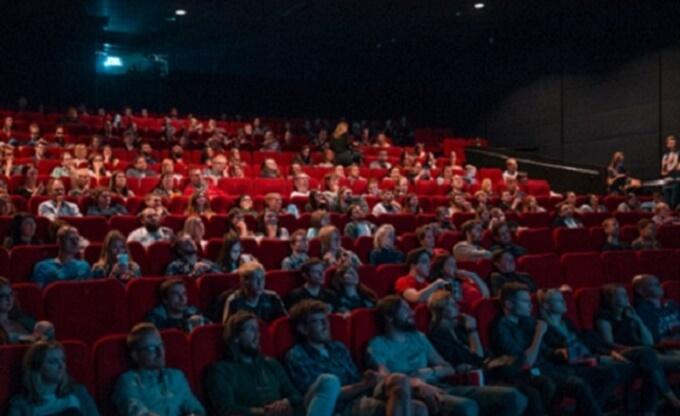 新作映画をレンタルするなら動画配信サービスのポイント利用がお得な理由