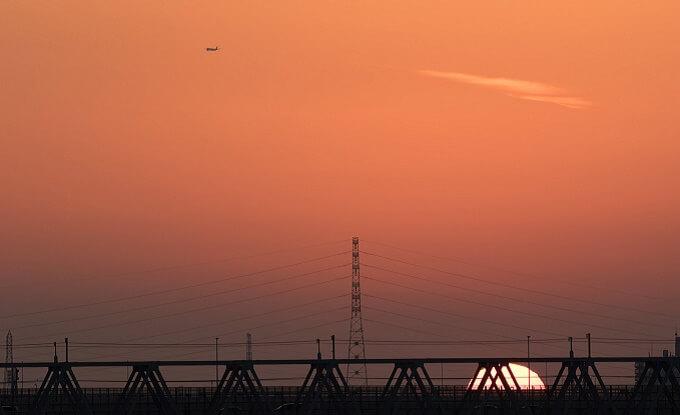 映画『三丁目の夕日』が無料で観れるおすすめ動画配信サービス
