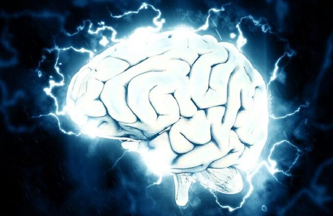 映画『脳漿炸裂ガール』が無料で観られるおすすめ動画配信サービス