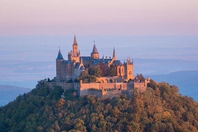 映画『ルパン三世 カリオストロの城』が無料で観れるおすすめ動画配信サービス
