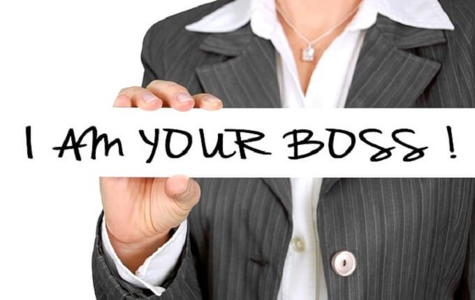 ドラマ『BOSS/ボス』が無料で観れるおすすめ動画配信サービス
