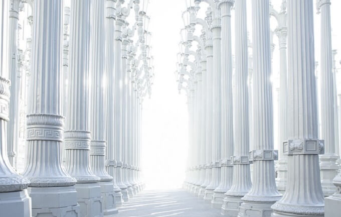 ドラマ『白い巨塔』を無料で観られるおすすめ動画配信サービス