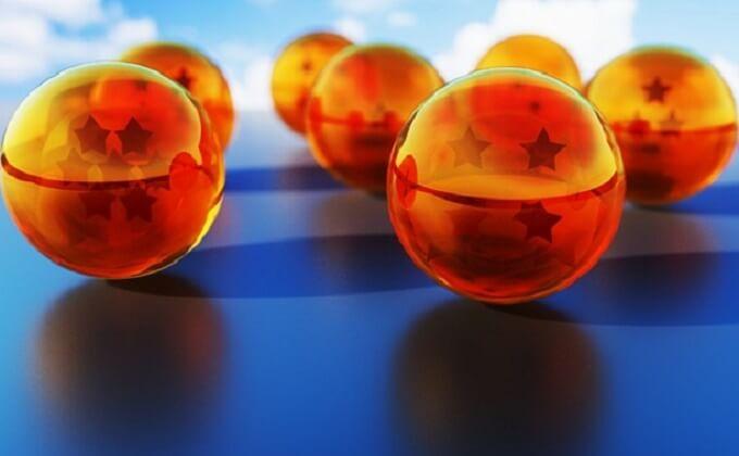 アニメ『ドラゴンボール』シリーズが無料で観られるおすすめ動画配信サービス