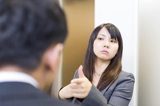 ドラマ『ショムニ』シリーズを無料で観られるおすすめ動画配信サービス