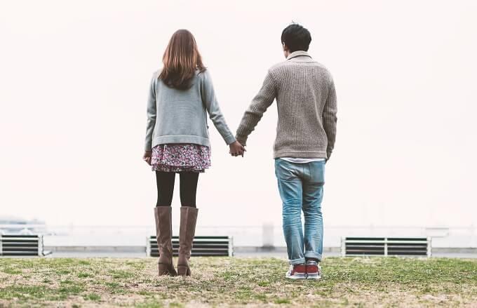 ドラマ『最高の離婚』が無料で観られるおすすめ動画配信サービス