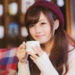 動画配信サービス【FODプレミアム】のドラマおすすめ20選