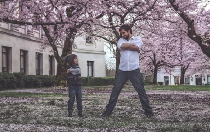 映画『リアル・スティール』がお得に観れるおすすめ動画配信サービス