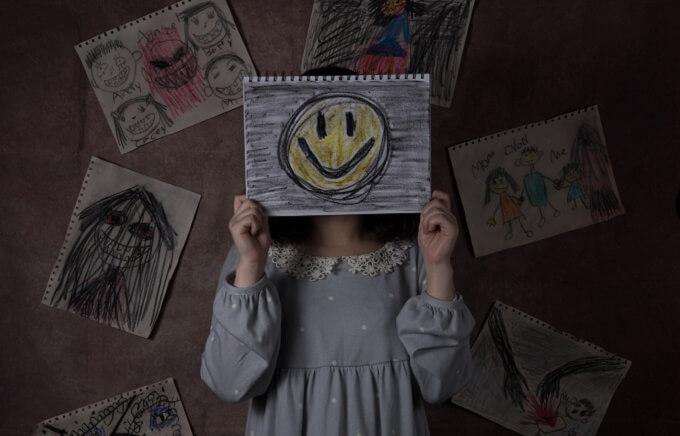 映画『エスター』を配信しているサブスク動画サービス【無料視聴あり】