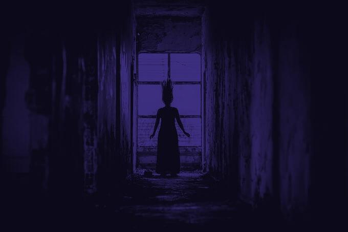 映画『死霊館』シリーズを動画配信サービスで無料視聴するなら…